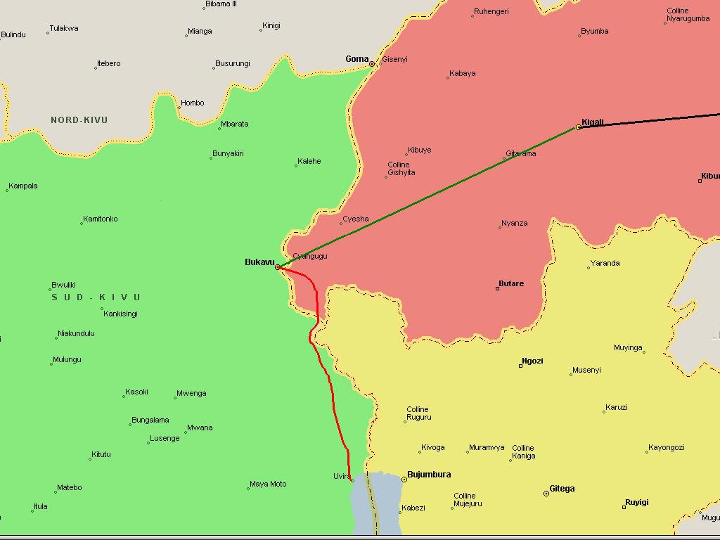1 Map2