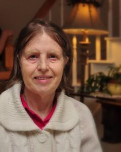 Berta Foster
