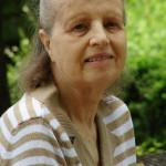 Berta Foster - Summer 2009