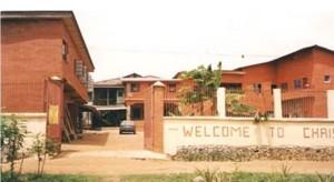 CMD 1996